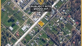 Development / Land commercial property for sale at Huntly VIC 3551