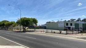 Development / Land commercial property for sale at 5 Old Port Road Queenstown SA 5014