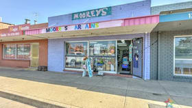 Shop & Retail commercial property for lease at 76 Robert Street Tamworth NSW 2340