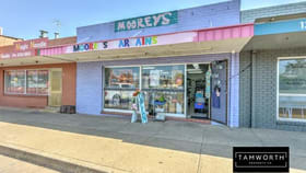Shop & Retail commercial property for sale at 76 Robert Street South Tamworth NSW 2340