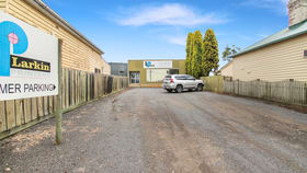 Shop & Retail commercial property for sale at 16 Roughead Street Leongatha VIC 3953