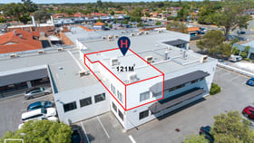 Offices commercial property for sale at 20/56 Creaney Drive Kingsley WA 6026