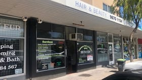 Retail commercial property for sale at 139 Wantirna Road Ringwood VIC 3134