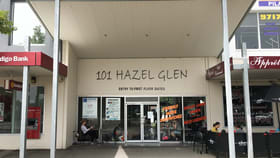 Offices commercial property for sale at Unit 7/101 Hazel Glen Drive Doreen VIC 3754