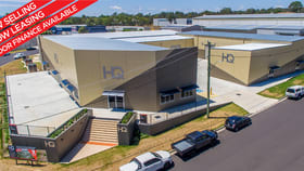 Showrooms / Bulky Goods commercial property for sale at 11 Corporation Avenue Bathurst NSW 2795