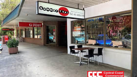 Showrooms / Bulky Goods commercial property for sale at 5/60 Cams Boulevard Summerland Point NSW 2259