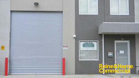 Offices commercial property for sale at 20/9 Dawson Street Coburg North VIC 3058