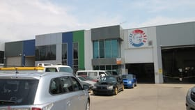 Offices commercial property for sale at 1/11 Colemans Road Carrum Downs VIC 3201