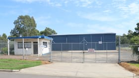 Factory, Warehouse & Industrial commercial property for sale at 9 Herberte Court Wurruk VIC 3850