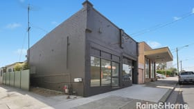 Shop & Retail commercial property for lease at 90 Stoney Creek Road Bexley NSW 2207