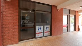 Offices commercial property for sale at 3/4 Ireland Street Bright VIC 3741