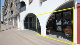 Offices commercial property for sale at 43 Dryburgh Street West Melbourne VIC 3003