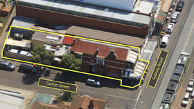 Shop & Retail commercial property for sale at 131 Sydney Road Coburg VIC 3058