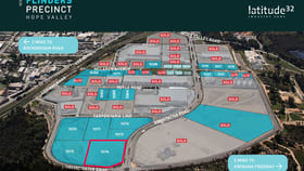 Factory, Warehouse & Industrial commercial property for sale at Lot 1074 Armstrong Road Hope Valley WA 6165