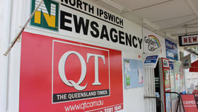 Shop & Retail commercial property for sale at 7 Pine Mountain Road North Ipswich QLD 4305