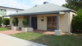 Offices commercial property for sale at 124 Marshall Street Goondiwindi QLD 4390