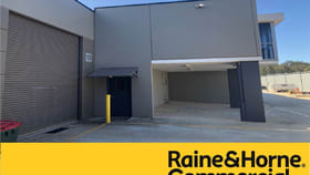 Industrial / Warehouse commercial property for sale at Unit 13/18 Acacia avenue Port Macquarie NSW 2444