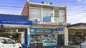 Retail commercial property for sale at 21 South Concourse Beaumaris VIC 3193