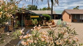 Hotel, Motel, Pub & Leisure commercial property for sale at Denman NSW 2328