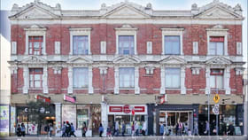 Retail commercial property for sale at 137-145 Broadway Ultimo NSW 2007