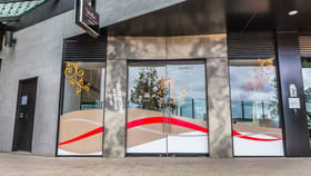 Shop & Retail commercial property for sale at 206/673 La Trobe Street Docklands VIC 3008