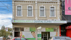 Medical / Consulting commercial property for sale at 678 - 680 Sydney Road Brunswick VIC 3056