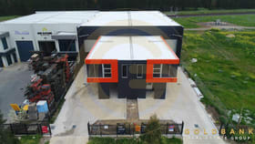 Offices commercial property for sale at 2/37 Ravelhall  Way Ravenhall VIC 3023