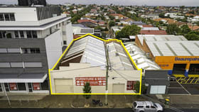 Development / Land commercial property for sale at 458-460 High Street Preston VIC 3072