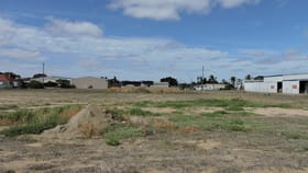 Development / Land commercial property for sale at 109D Maurice Road Murray Bridge SA 5253