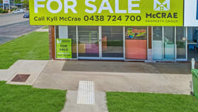 Other commercial property for sale at 1/17 Gregory Street Bowen QLD 4805