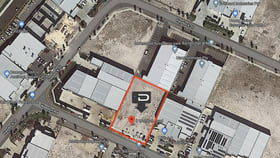 Development / Land commercial property for sale at 6 Weedon Road Forrestdale WA 6112