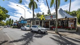 Shop & Retail commercial property for sale at 24 Macrossan Street Port Douglas QLD 4877