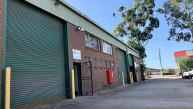 Industrial / Warehouse commercial property for sale at 12/15 Childs road Chipping Norton NSW 2170