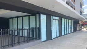 Medical / Consulting commercial property for lease at Shop 4/46-48 President avenue Caringbah NSW 2229