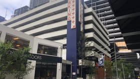 Parking / Car Space commercial property for sale at 513/11 Daly Street South Yarra VIC 3141