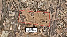 Development / Land commercial property for sale at 122 - 140 Midland Highway Epsom VIC 3551