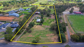 Development / Land commercial property for sale at 251 Addison Street Goulburn NSW 2580