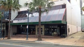 Showrooms / Bulky Goods commercial property for sale at 45 Cavill Avenue Surfers Paradise QLD 4217