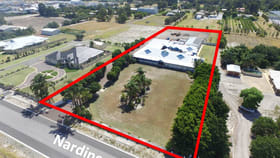Development / Land commercial property for sale at 27 NARDINE CLOSE High Wycombe WA 6057