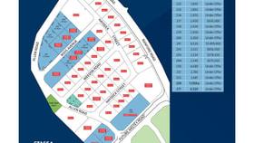Development / Land commercial property for sale at Lot 3 Allen Road Forrestdale WA 6112