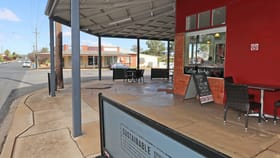 Shop & Retail commercial property for sale at 67 Coleman Street Wagga Wagga NSW 2650