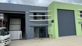 Showrooms / Bulky Goods commercial property for sale at Upper Coomera QLD 4209