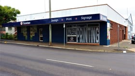 Industrial / Warehouse commercial property for sale at 138 Campbell Street Toowoomba City QLD 4350