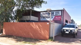Retail commercial property for sale at 1/7 Ghan Road Ciccone NT 0870