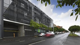 Offices commercial property for sale at 6/204-218 Dryburgh  Street North Melbourne VIC 3051
