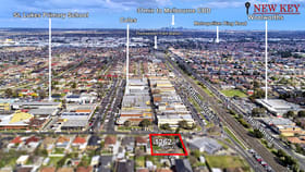 Development / Land commercial property for sale at 2 - 4 David Street. Lalor VIC 3075