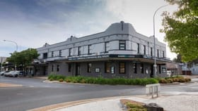 Hotel, Motel, Pub & Leisure commercial property for sale at Motel/170-174 Lords Place Orange NSW 2800