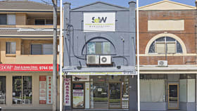 Shop & Retail commercial property for sale at 176 Liverpool Road Enfield NSW 2136