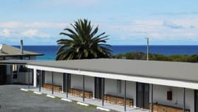 Hotel, Motel, Pub & Leisure commercial property for sale at Beaumaris TAS 7215