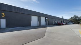 Industrial / Warehouse commercial property for lease at 3/290 Manns Road West Gosford NSW 2250